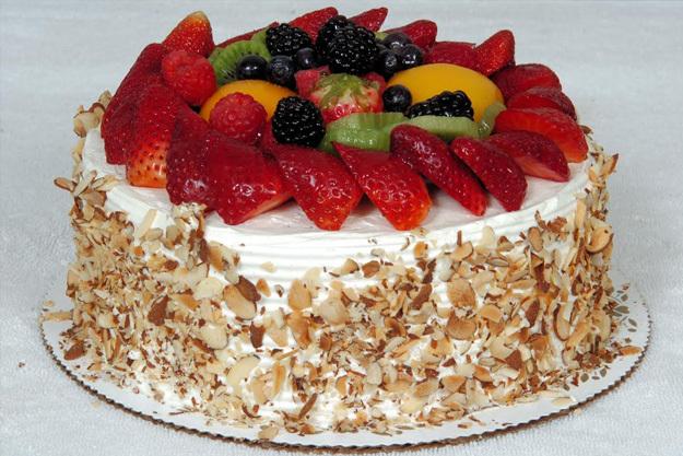 be10a01a509f315745d5_Calandra_s_Cake.jpg
