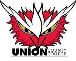 cf9bedccc63675a20faa_union_conty_college_red_owls.png