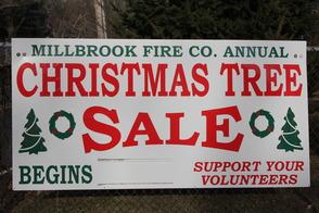 Carousel_image_2d856e6d0dd2bccc6399_christmas_tree_sale