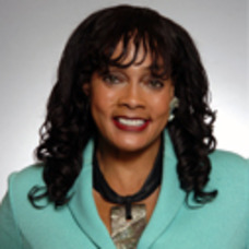 Councilor Renee Baskerville