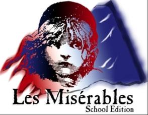Carousel_image_533bde56b78a15d9f902_les_mis_school_edition_logo__1_