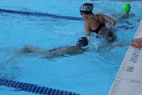 BHCP Swim Team Defeats Madison, 261-172, photo 5