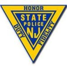 Local-Area Residents Become New Jersey State Troopers During 154th Graduation Ceremony, photo 2