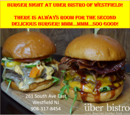 Carousel_image_d192ffd66e0f1b0a1604_burger_night_westfield