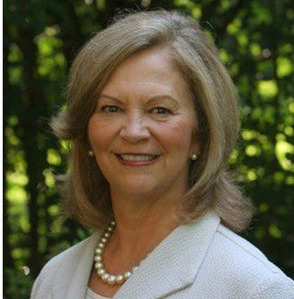 Assemblywoman Stender Will Speak Monday at Raritan Valley Rail Coalition Meeting, photo 1