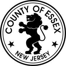 0cf4baa8988af7ce893b_Essex_County_logo.jpg