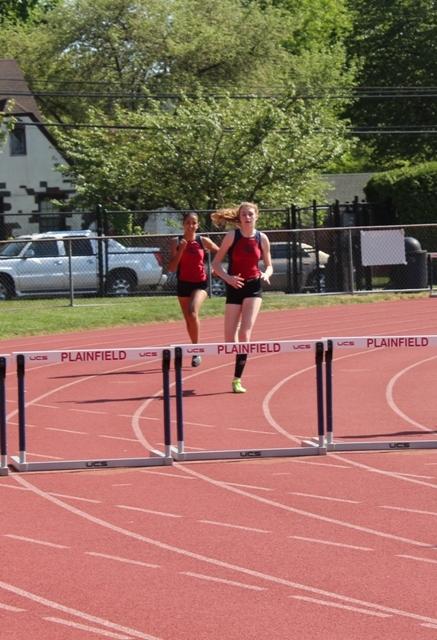 284dd5f9a2d086aa18d9_hurdles.jpg