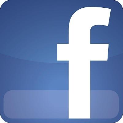 368c45a43b877d06709d_1131df5feae537a9edfe_Facebook_icon.jpg