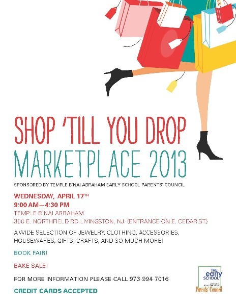 3d80640291e710d7288e_smallMarketplace_Flyer2013sprignweb.jpg