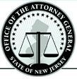56881930157e2f1615b9_NJ_Office_of_the_Attorney_General_small_logo.JPG