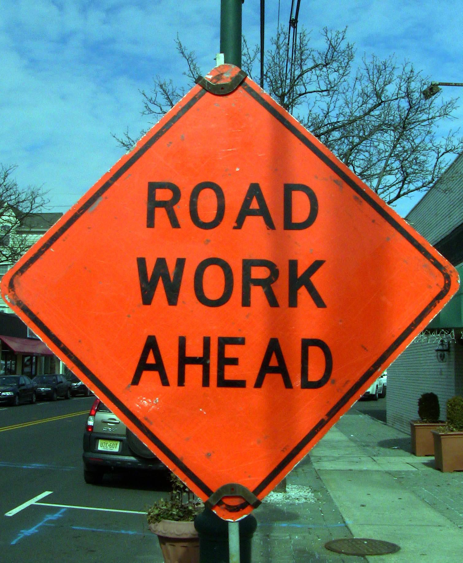 672f175a235cd7f744b8_583c141af46d2d8a5fa1_Road_Work_Ahead_sign.jpg