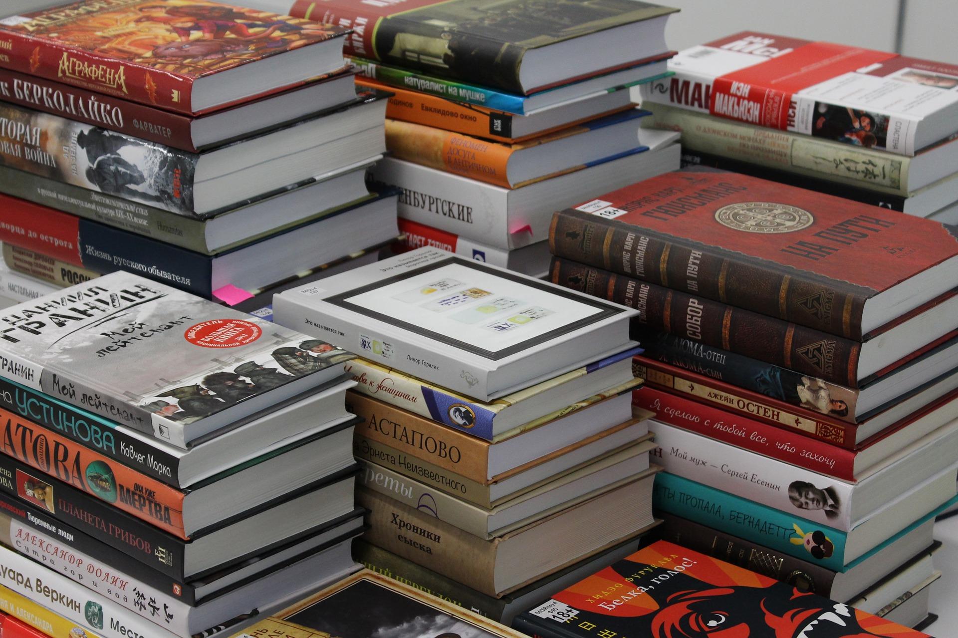 6bd4e3f2264251e0b33a_books-922321_1920.jpg