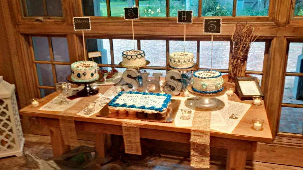 b3b905ea59e21995bdae_reunion_cake_table__1024x576_.jpg