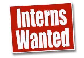 c4cde0242950bca718f8_interns_wanted.jpg