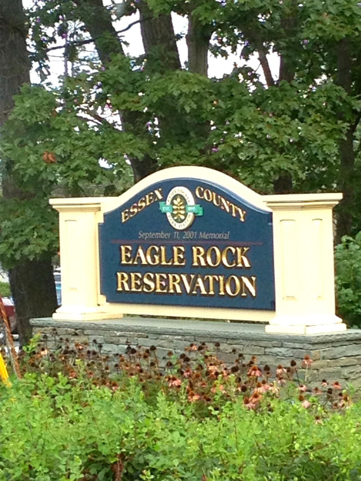e8d5ccc5ec01875e383a_Eagle_Rock_Reservation_Sign.jpg