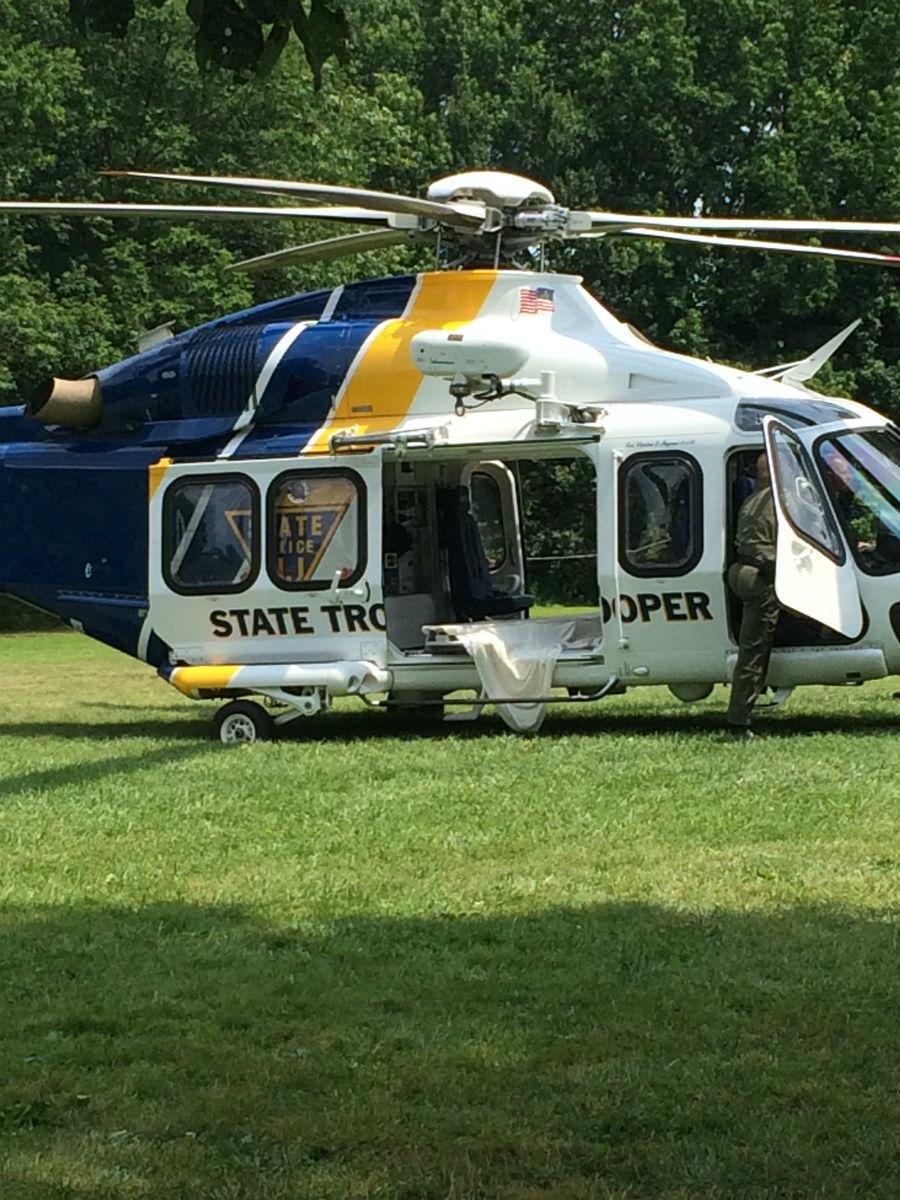 f571b20f216e1d8e66e6_helicopter.jpg