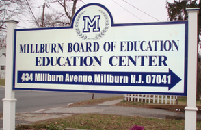 This Week in Millburn Brings Board of Education Meeting, Spring Cleaning Talk at Library and More, photo 1