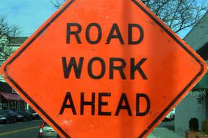 Carousel_image_672f175a235cd7f744b8_583c141af46d2d8a5fa1_road_work_ahead_sign