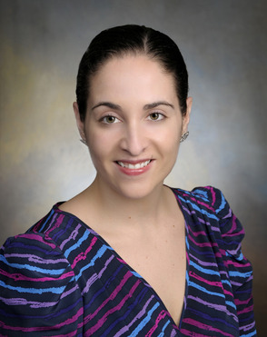 Summit Medical Group Welcomes Nicole Garcia, M.D., photo 1