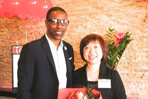 Chinese Restaurant Roselle Park Nj