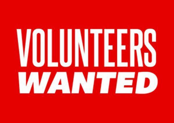 0e12af6c1911b397cc99_Volunteers_wanted.jpg