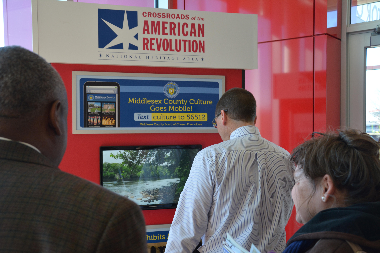 13b2002e927b98a36a3f_Kiosk_1_credit_Crossroads_of_the_Amer_Revolution_NHA.JPG