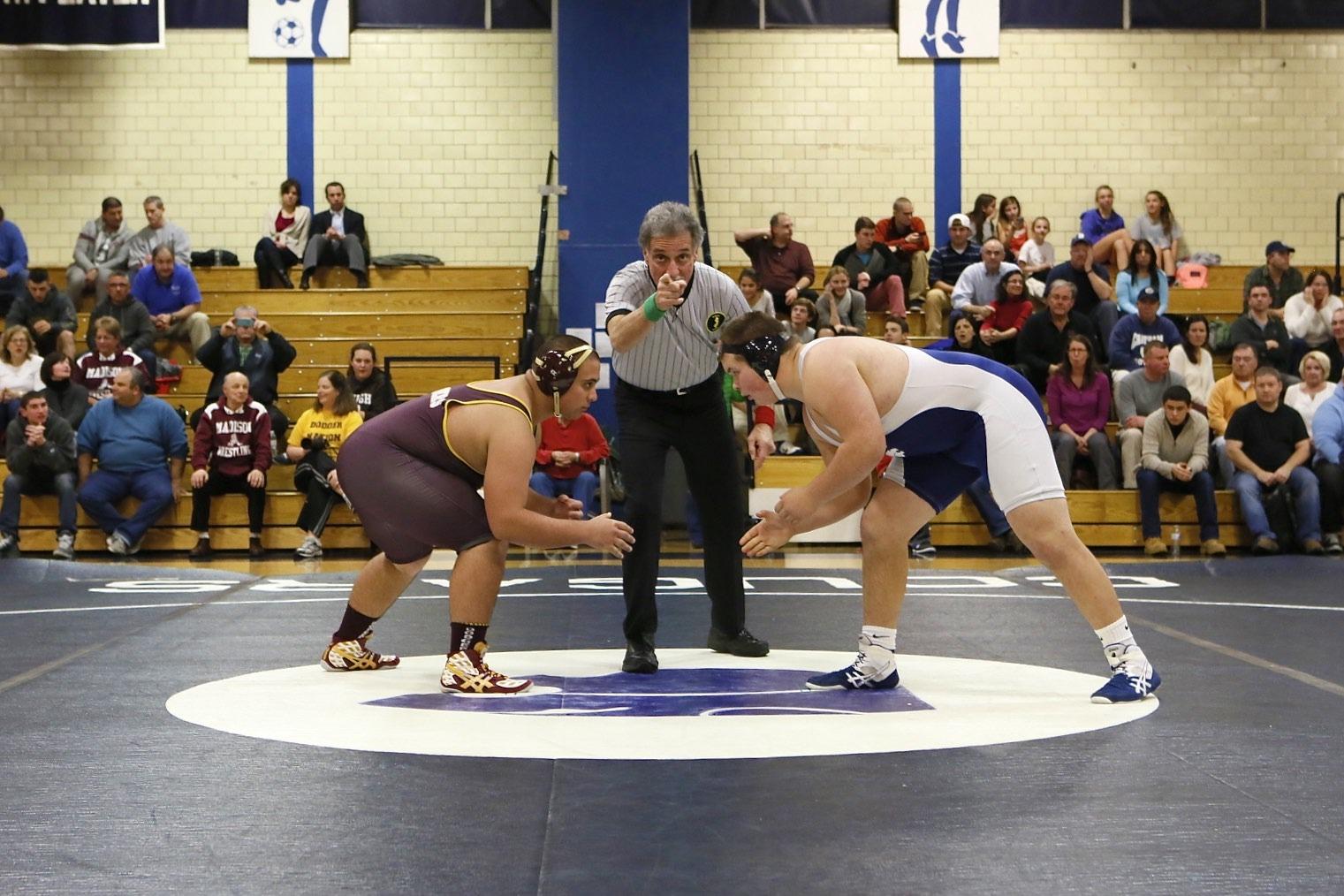 1729628556c473b281cb_Wrestling_vs._Madison_1504.jpg
