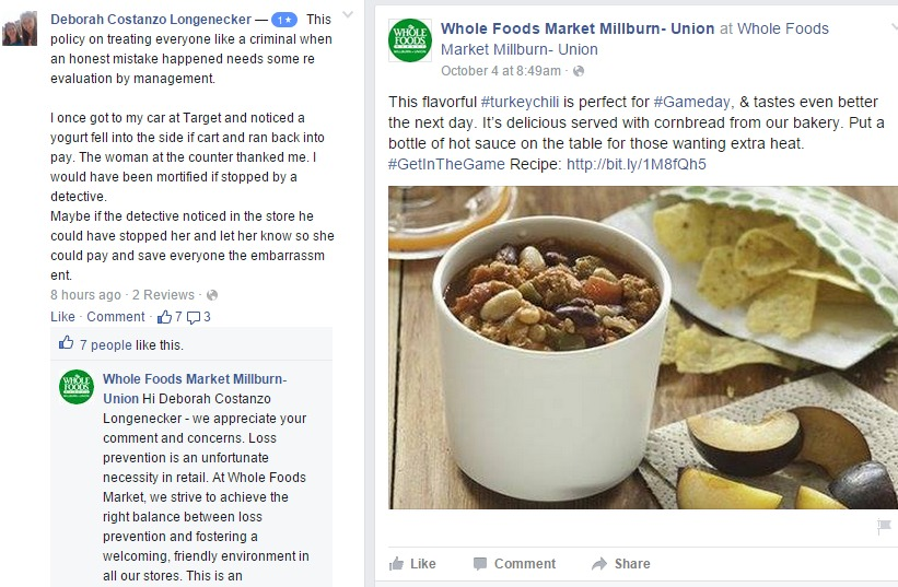 2d0479037a21580a8072_Whole_Foods_Screen_Shot_2a.png