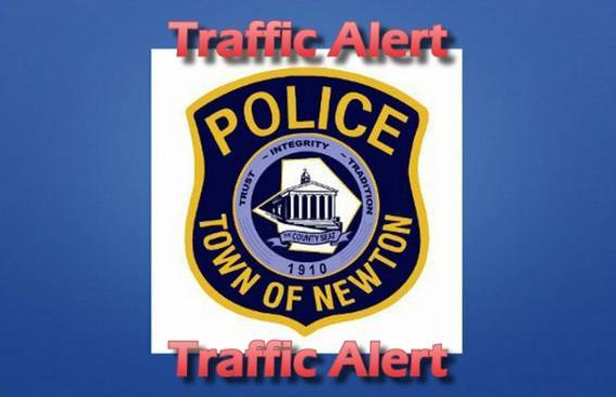 3e8e877010e1891d0bf2_traffic_alert.jpg