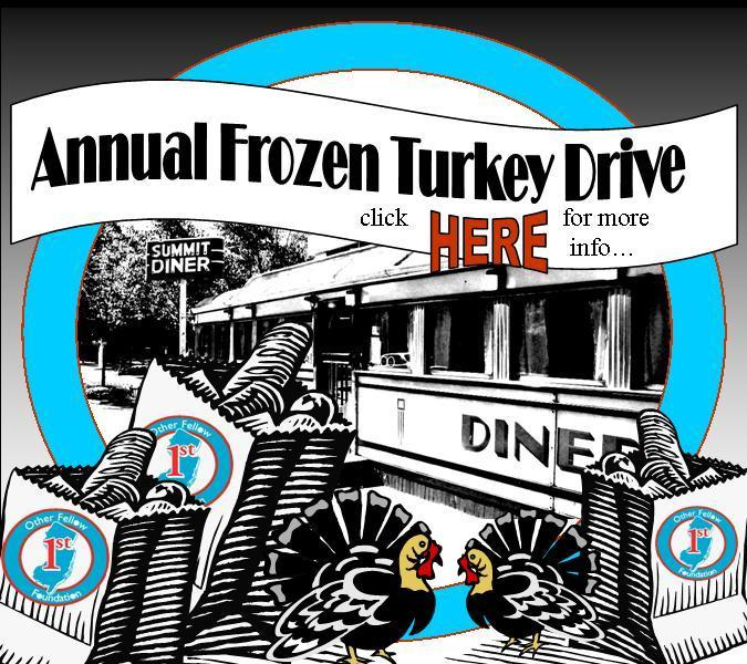 d751a50da7361196c42b_Turkey_Drive_Final.jpg