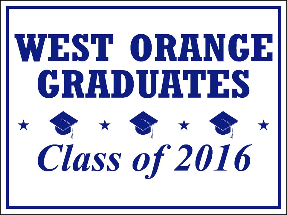 f1d7400e90a4fad08908_2016_Graduates.jpg