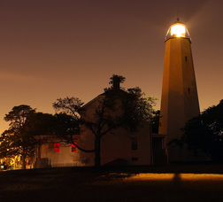 Carousel_image_a573df31b0f595189a47_sandy_hook_lighthouse