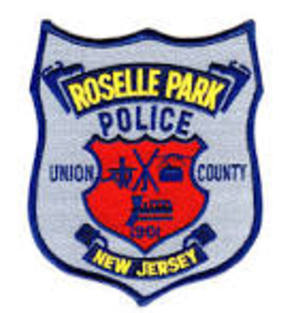 Delta Gas Station Robbery - Roselle Police Looking for Information, photo 1