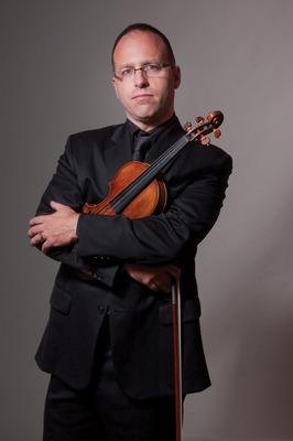 Eric Wyrick