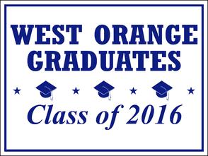 Carousel_image_f1d7400e90a4fad08908_2016_graduates