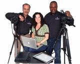 Pro Photo Tips from Incpics