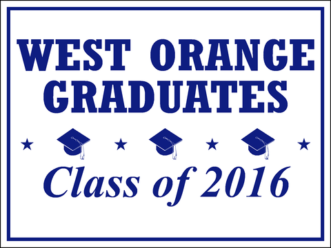 Top_story_f1d7400e90a4fad08908_2016_graduates