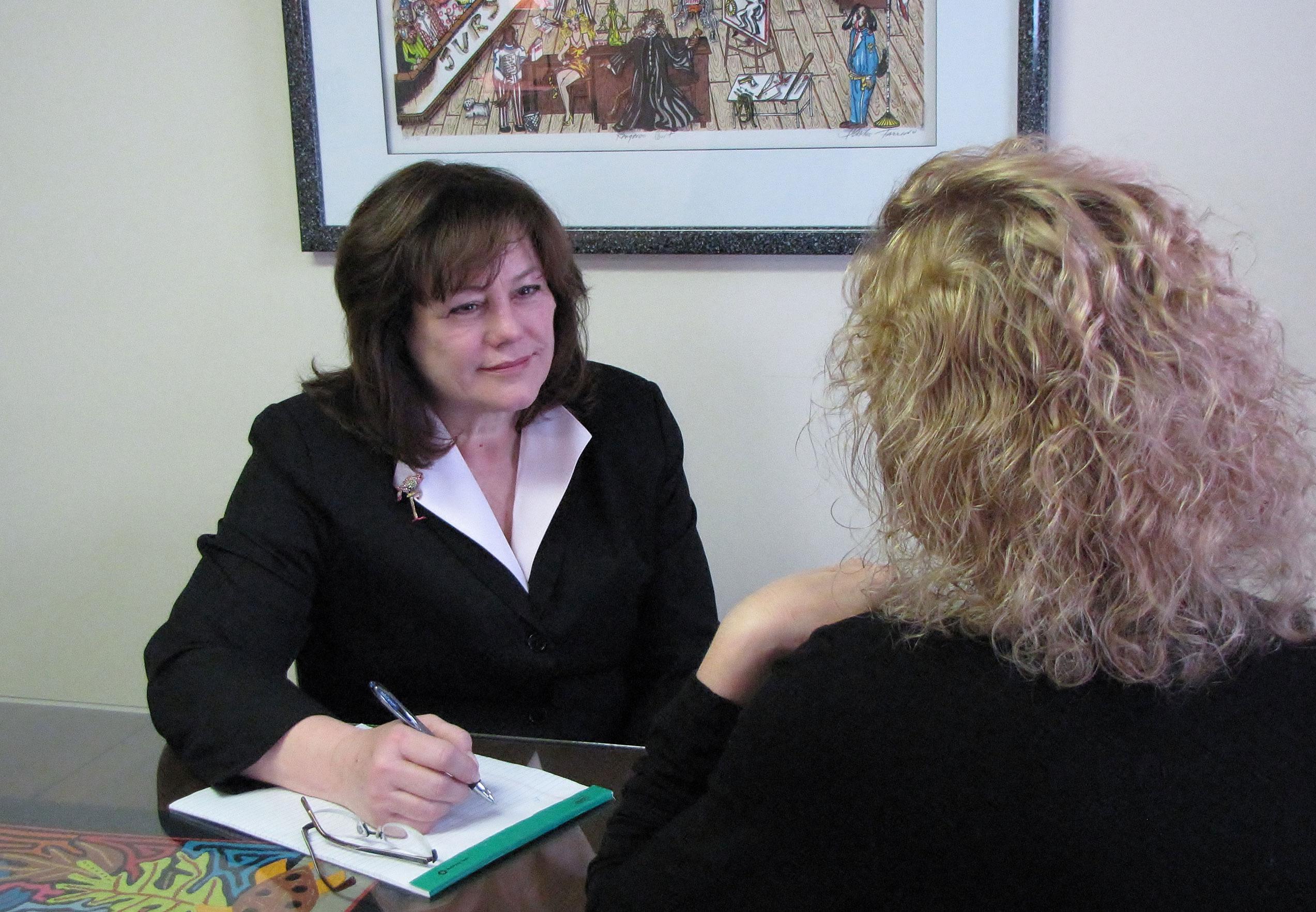 1631c929dcd420191bd9_Ann-Pompelio-Legal-Consult.jpg