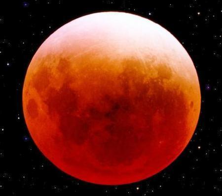 1a3cc4dd3d2a2934c74a_lunar.jpg