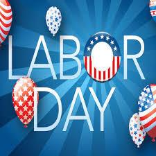 3943b7a0ab414213b56e_labor_day1.jpg