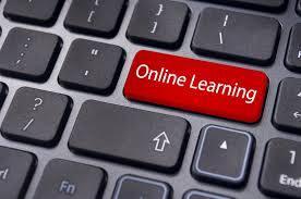 3afe5aa952181b4873bd_online_learning.jpg