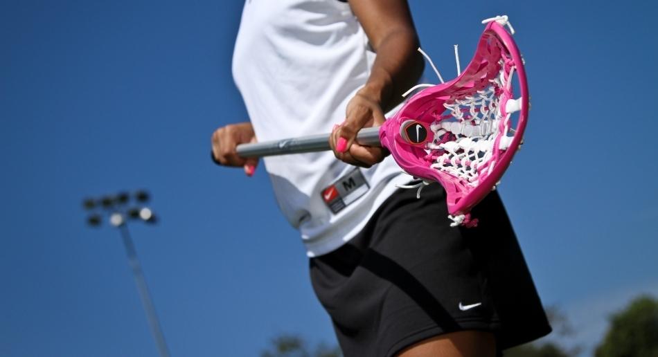 46a4ee9efe715d2b8e1b_Lacrosse_Girls_PinkStick.jpg