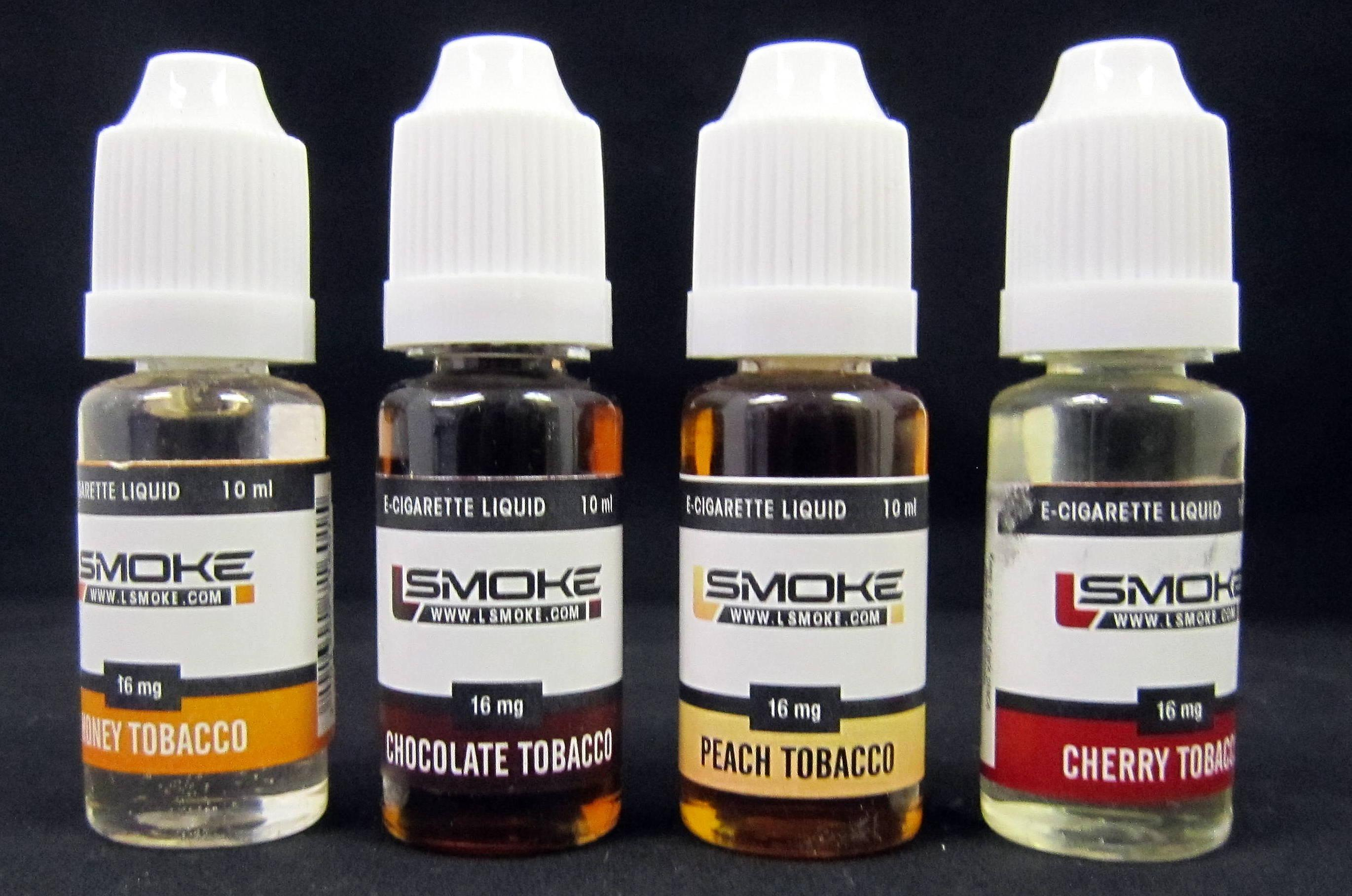 98faf6261704c02d4b6c_liquid-nicotine.jpg