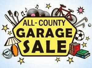 9a2ae78f31c483587e1c_garage_sale.jpg