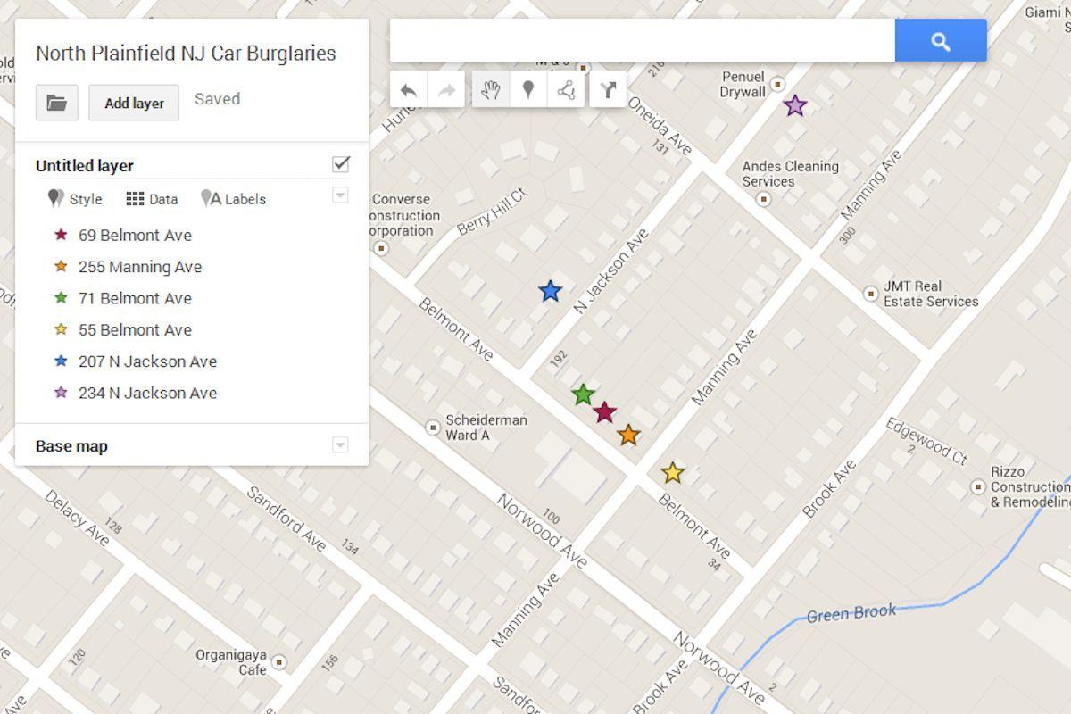 ebb69f8b49c5beb7f491_car_burglary_map.jpg
