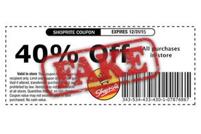 Carousel_image_315aad913bcbcc44e9ee_shoprite_coupon-fake