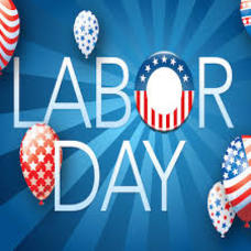 South Plainfield will Host the 57th Annual Labor Day Parade, photo 1