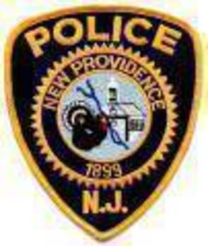 Carousel_image_48df8694729ad47eb45c_new-providence-police-patchjpg-b3362b591396ebe1