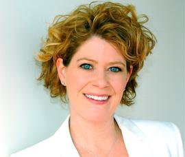 SOMA B.I.G. to Present Humorous Motivational Speaker, Tami Evans, on Wednesday, photo 1