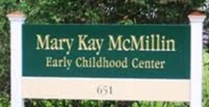 Tours Of Mary Kay McMillin Early Childhood Center Offering Tours On January 16, photo 1